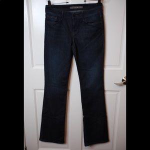 Joe's Bootcut honey Fit Jeans
